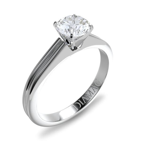 bani rapid pe diamant)