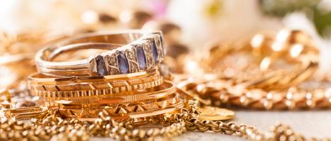 Amanet aur, bijuterii aur, evaluare aur,