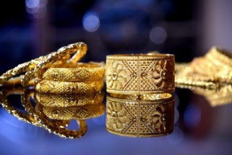 7 motive ca să investești în bijuterii din aur